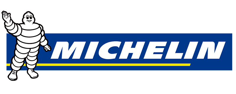 Michelin Tires Montgomery, AL